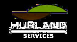 Hurland Services Ltd.